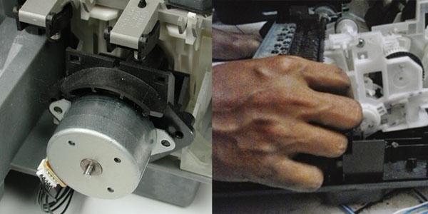 bagian bagian printer canon ip 2770 dan fungsinya