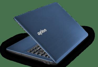 merk laptop yang bagus