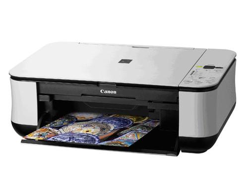 daftar harga printer scanner