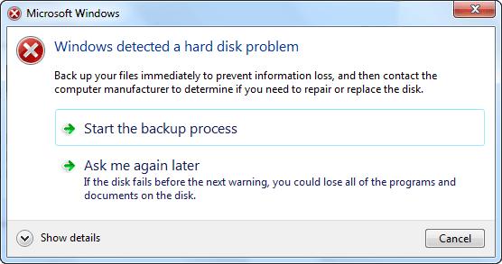 cara mengatasi komputer lemot
