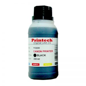 merk tinta yang cocok untuk printer canon ip2770