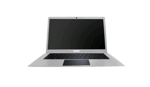 laptop 2 jutaan