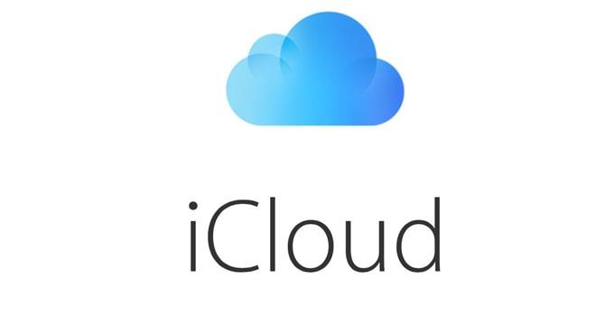 cloud drive terbaik